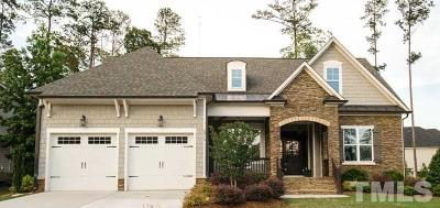 Brighton Forest Single Family Home For Sale: 2915 Oakley Woods Lane