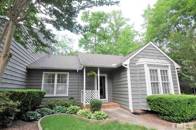 Cary NC Rental For Rent: $1,300