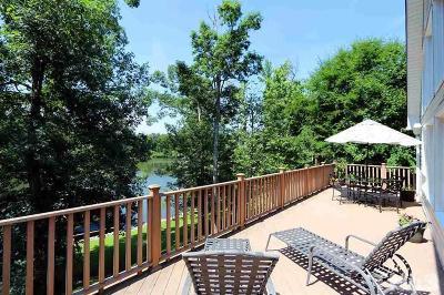 Semora NC Single Family Home For Sale: $525,000