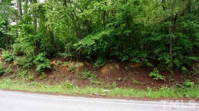 Clayton Residential Lots & Land For Sale: N Oneil