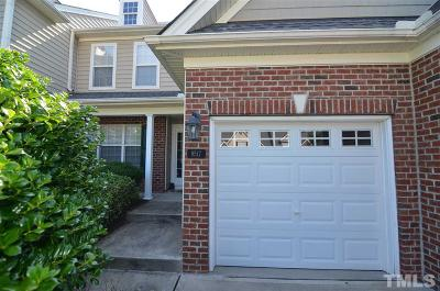 Brier Creek, Brier Creek Country Club, Country Club Hills, Eagle Ridge, Hedingham, Northridge, River Ridge, River Ridge Golf Community, Wakefield, Wildwood Green Rental For Rent: 9517 Dellbrook Court