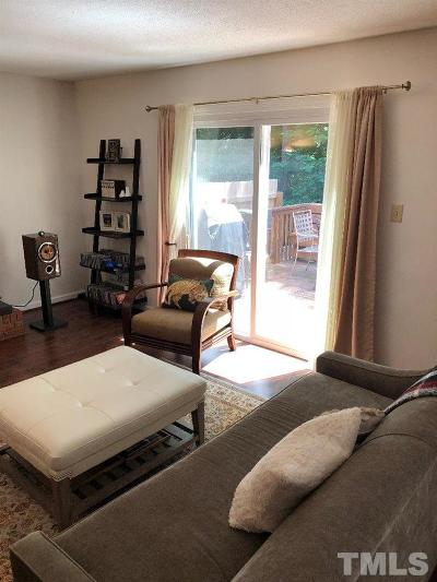 Cary Rental For Rent: 213 Bay Drive