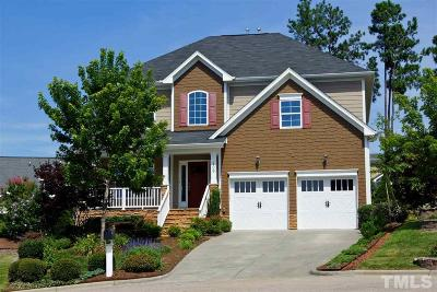 Cary Rental For Rent: 109 Branning Court