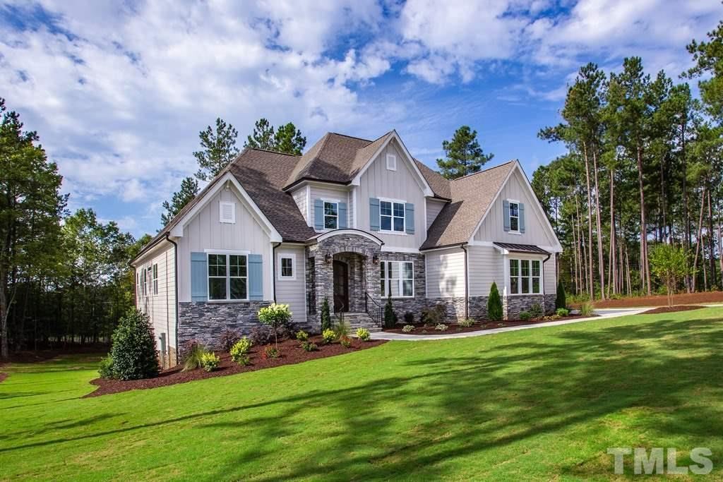 7513 Dover Hills Drive Wake Forest Nc Mls 2199107 Onochie
