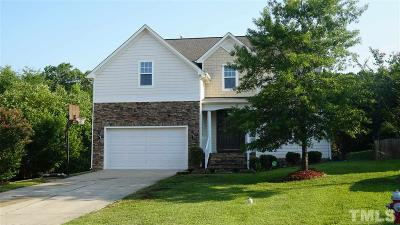 Cary NC Rental For Rent: $1,980