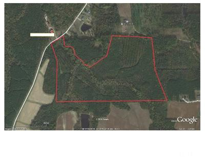 Louisburg Residential Lots & Land For Sale: Greys Mill Road