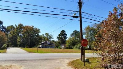 Residential Lots & Land For Sale: E Green Street