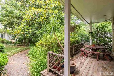 Orange County Condo For Sale: 210 Spring Lane #B