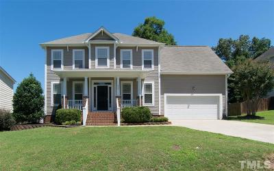 Riverwood Athletic Club, Riverwood Golf Club, Riverwood Single Family Home Pending: 229 Sarazen Drive