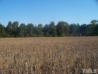 Residential Lots & Land Pending: 105 Land Way