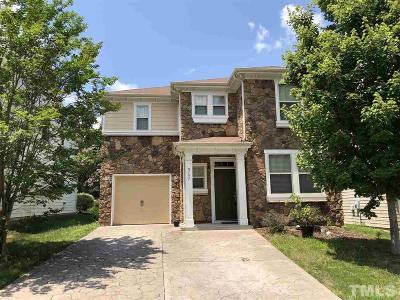 Cary Rental For Rent: 317 New Milford Road