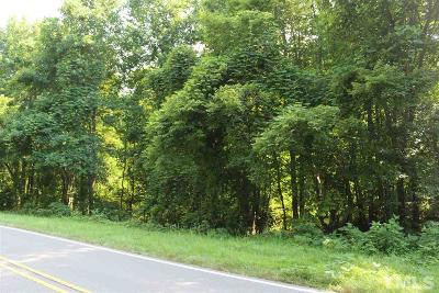 Rougemont Residential Lots & Land For Sale: 5157 Range Road
