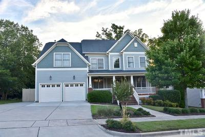 Cary NC Rental For Rent: $3,295