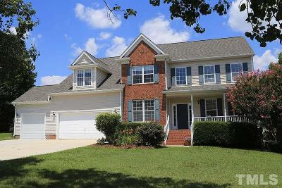 Cary NC Rental For Rent: $2,695
