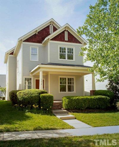 Cary NC Rental For Rent: $1,700