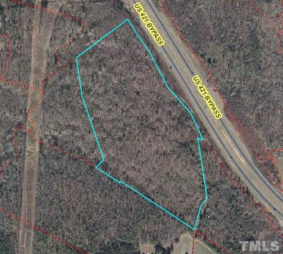 Lee County Residential Lots & Land For Sale: Brookcliff Road