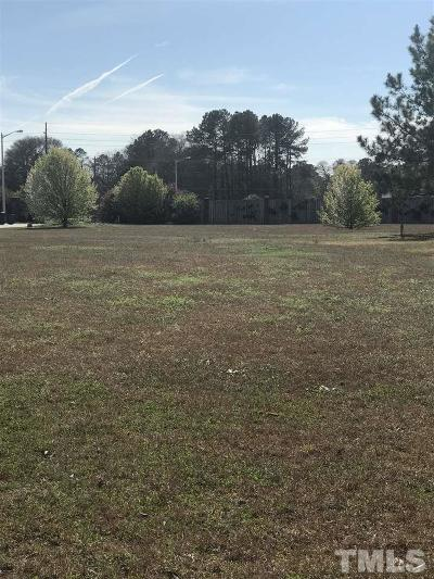 Cumberland County Residential Lots & Land For Sale: 1038 Patina Court