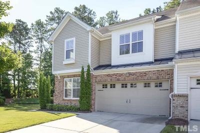 Cary NC Rental For Rent: $1,780