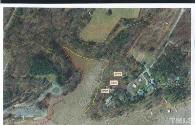 Residential Lots & Land For Sale: 9503 Farrow Lane