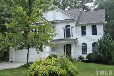 Preston Rental For Rent: 405 Lippershey Drive