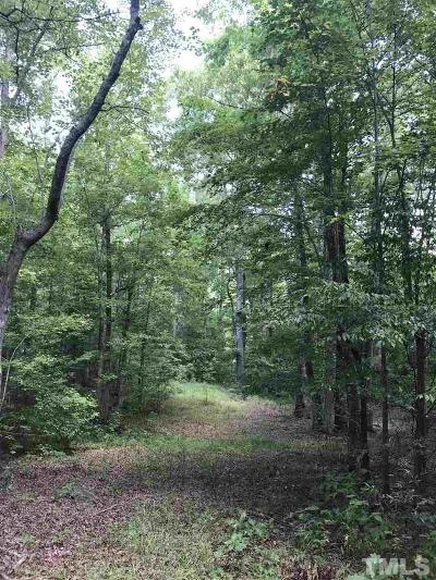 Franklinton Residential Lots & Land For Sale: Lot 35 Queen Anne Court
