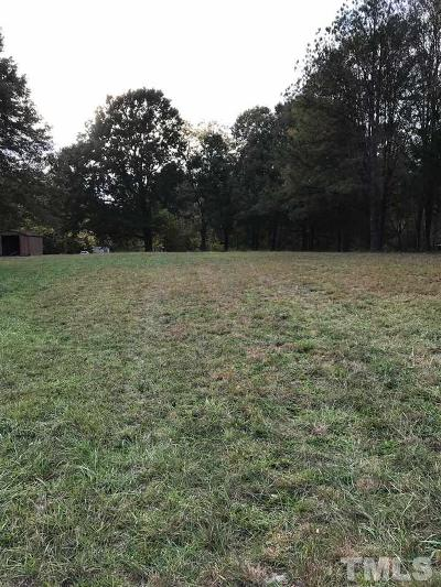 Residential Lots & Land Pending: 15 Collins Street