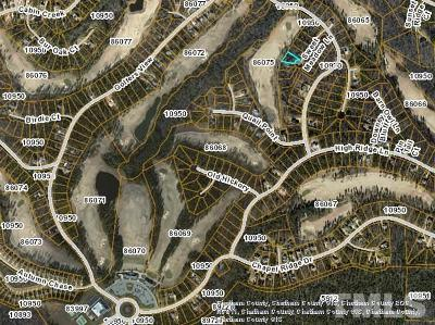 Chatham County Residential Lots & Land For Sale: 48 Sweet Meadows Lane