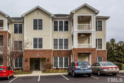 Cary NC Rental For Rent: $1,200