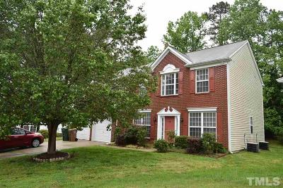 Cary NC Rental For Rent: $1,895
