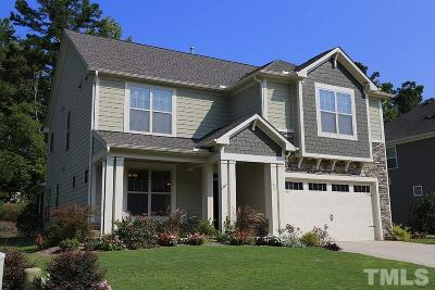 Flowers Plantation Single Family Home For Sale: 41 Woods Manor Lane