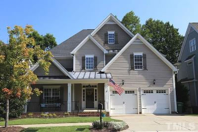 Lakestone Village Single Family Home For Sale: 1856 Lake Glen Drive