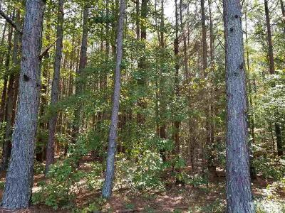 Franklin County Residential Lots & Land For Sale: 5537 1/2 Us 401 Highway
