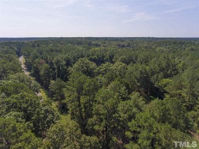Lee County Residential Lots & Land For Sale: 1011 Valley Road