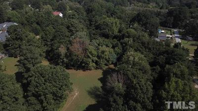 Commercial Lots & Land For Sale: 204 Pearces Road