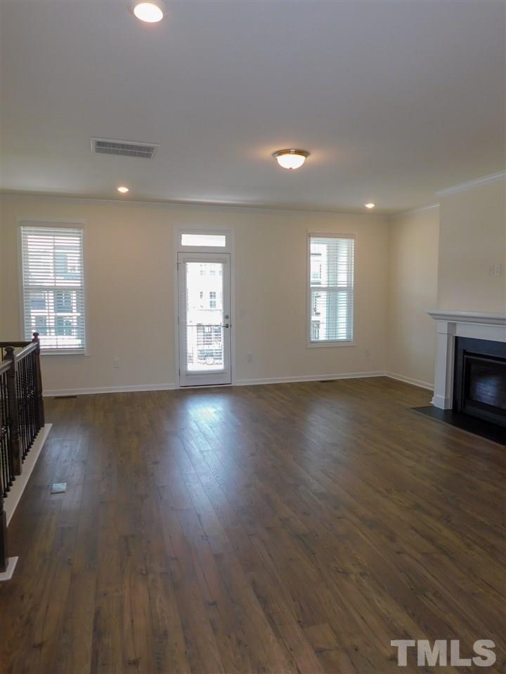 Listing 525 Austin View Boulevard Wake Forest Nc Mls 2212635