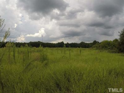 Lee County Commercial Lots & Land For Sale: 3008 Tramway Road
