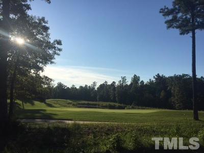 Residential Lots & Land For Sale: 107 Deep Creek
