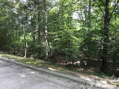 Chatham County Residential Lots & Land For Sale: 10450 Council