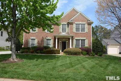Cary NC Rental For Rent: $2,450