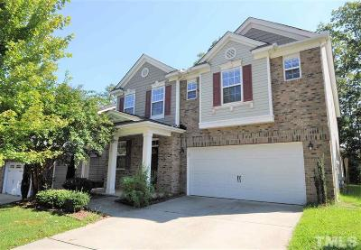 Cary NC Rental For Rent: $2,095