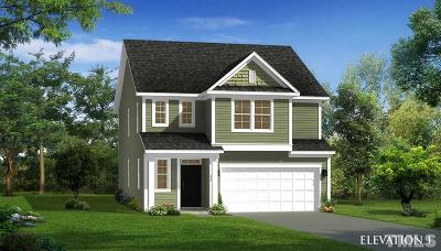 Flowers Plantation Single Family Home For Sale: Wrenwood Drive #65