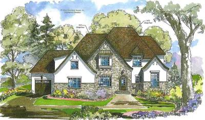 Raleigh Single Family Home Pending: 7224 Summer Tanager Trail