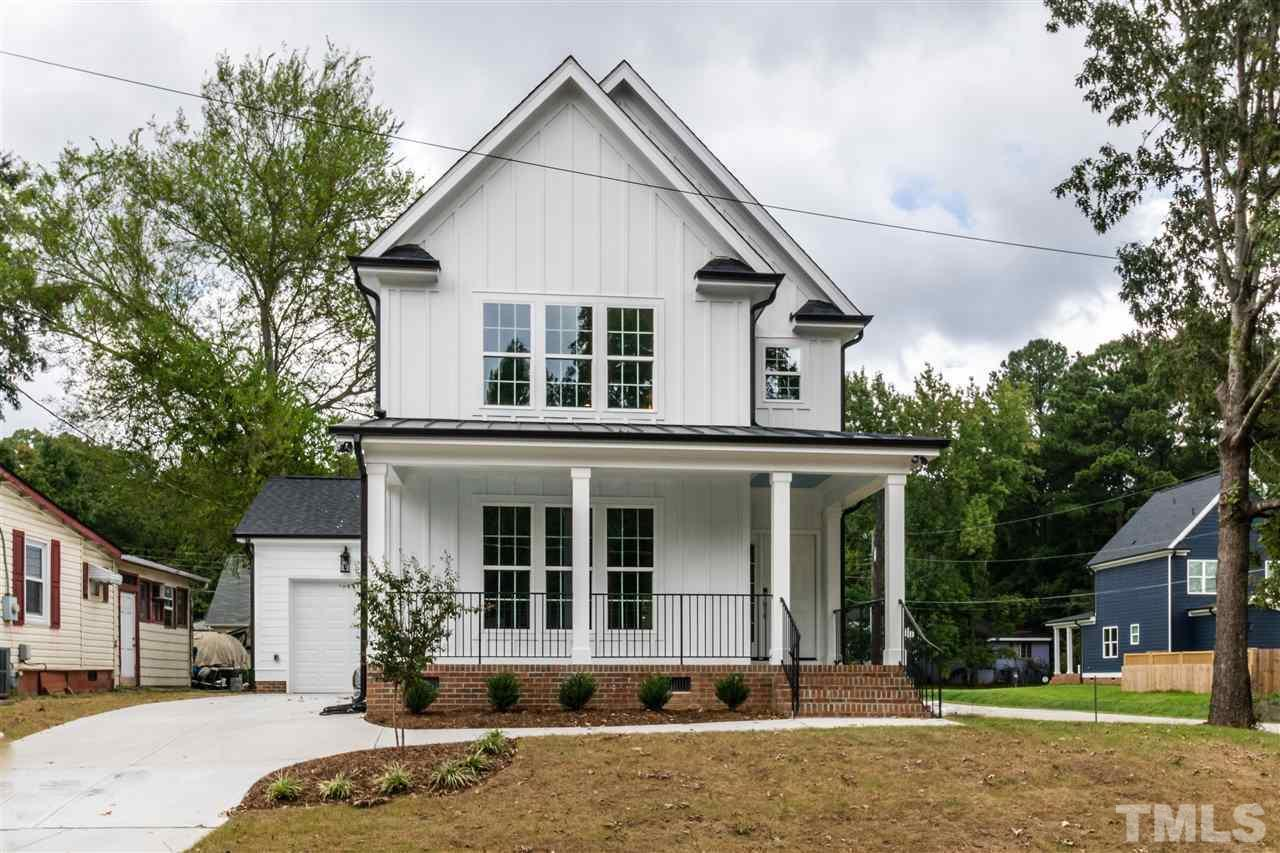 4 bed/3 bath Home in Raleigh for $374,900 on westbrooke homes floor plans, m/i homes floor plans, drees homes floor plans, hhhunt homes floor plans, k. hovnanian homes floor plans, mandrin homes floor plans, titan homes floor plans, blenheim homes floor plans, comstock homes floor plans, lc homes floor plans, liberty homes floor plans, woodside homes floor plans, lv homes floor plans, gemcraft homes floor plans, lockridge homes floor plans, stylecraft homes floor plans, craftmark homes floor plans, trinity homes floor plans, engle homes floor plans,