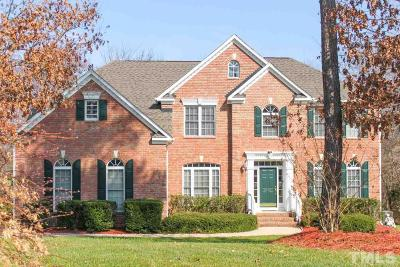 Bunn, Franklinton, Henderson, Louisburg, Spring Hope, Wake Forest, Youngsville, Zebulon, Clayton, Middlesex, Wendell, Bailey, Nashville, Knightdale, Rolesville Rental For Rent: 3600 Kemble Ridge Drive