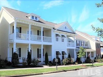 Bentwinds, 12 Oaks, Sunset Ridge Rental For Rent: 220 Hardy Ivy Way