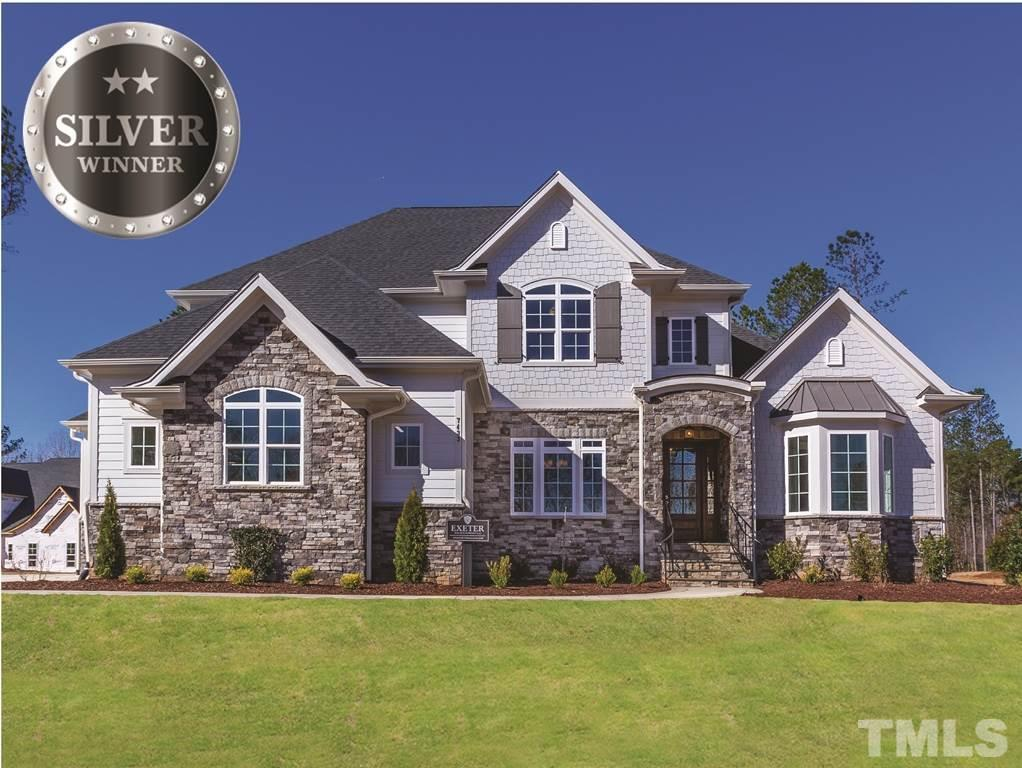 7433 Dover Hills Drive Wake Forest Nc Mls 2217491 Jeff Dicks