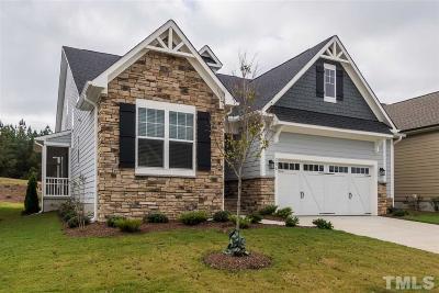 Bentwinds, 12 Oaks, Sunset Ridge Rental For Rent: 304 Lucky Ribbon Lane