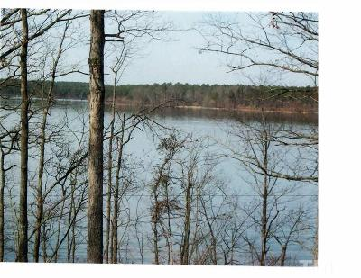 Wake County Residential Lots & Land For Sale: 200 Bartley Holleman Road