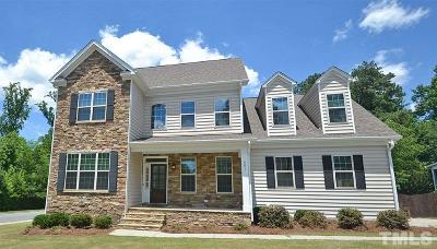 Bunn, Franklinton, Henderson, Louisburg, Spring Hope, Wake Forest, Youngsville, Zebulon, Clayton, Middlesex, Wendell, Bailey, Nashville, Knightdale, Rolesville Rental Pending: 601 Cala Lilly Lane
