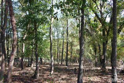 Wake County Residential Lots & Land For Sale: 6431 Johnson Pond Road